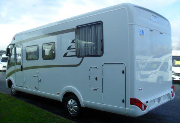 hymer bcl 598 neuf porteur fiat ducato multijet 2 2 3 130ch camping car vendre en eure et. Black Bedroom Furniture Sets. Home Design Ideas