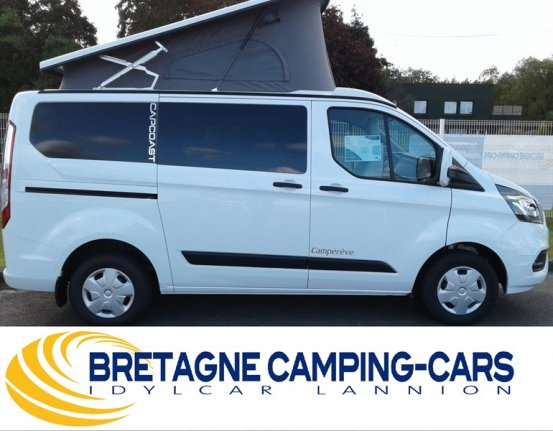 campereve cap coast occasion annonces de camping car en vente net campers. Black Bedroom Furniture Sets. Home Design Ideas