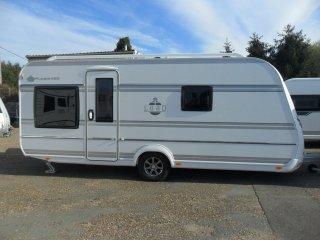 achat caravane / mobil home LMC 480 C.A.R.L.O.S  Loisirs 91