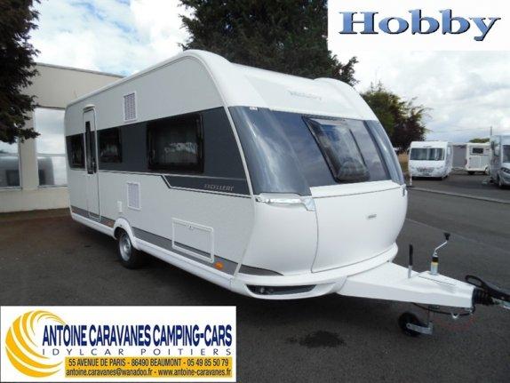 hobby excellent 495 ul occasion annonces de caravanes mobil homes en vente net campers. Black Bedroom Furniture Sets. Home Design Ideas