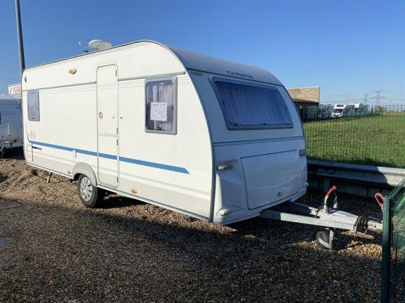 achat caravane / mobil home Adria 512 Up Altea CARAVANE SERVICE JOUSSE ROUEN NORD