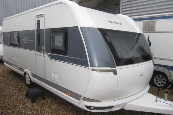hobby 560 wlu prestige occasion caravane vendre en seine maritime 76 ref 14519 net. Black Bedroom Furniture Sets. Home Design Ideas