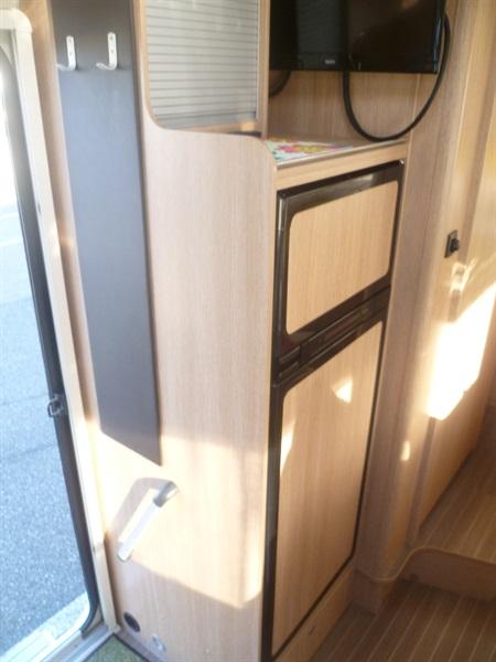 Sunlight T 69 S - 4