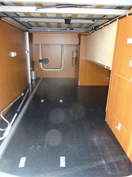 Chausson Welcome 78 EB - 3