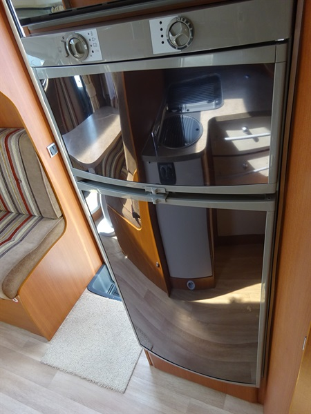 Chausson Welcome 78 EB - 7