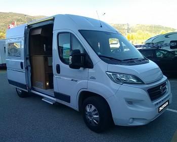 campereve magellan 540 occasion porteur fiat 130 cv camping car vendre en alpes maritimes 6. Black Bedroom Furniture Sets. Home Design Ideas