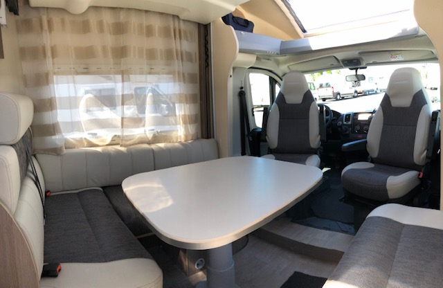 Chausson Flash 510 - 3