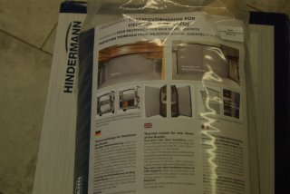 achat PROTECTION THERMIQUE PORTES AR. DUCATO LOISIRS CAMPING CARS