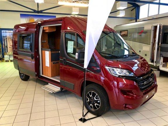 carthago malibu 600 occasion annonces de camping car en vente net campers. Black Bedroom Furniture Sets. Home Design Ideas