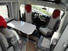 Elios Car Van XLS