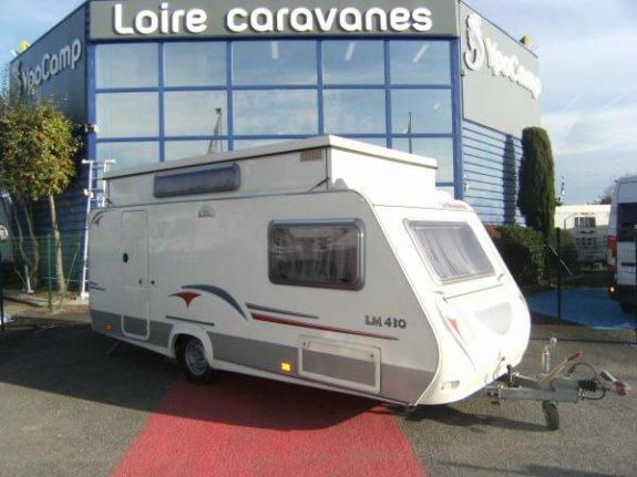 la mancelle 430 lj surbaissee occasion annonces de caravanes mobil homes en vente net campers. Black Bedroom Furniture Sets. Home Design Ideas