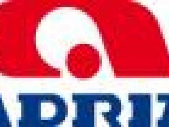 achat  Adria Matrix Axess 670 SC YPO CAMP ESPACE ET LIBERTE
