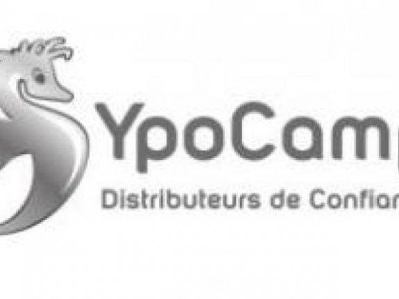achat  Carthago Chic C-Line 5.0 YPO CAMP ESPACE ET LIBERTE