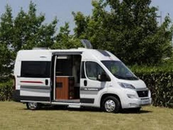 achat  Adria Twin 540 Spt YPO CAMP COCV ANGOULEME