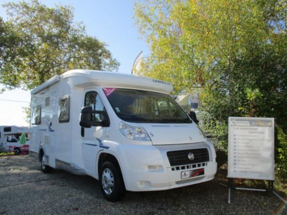 achat  Chausson Flash 08 YPO CAMP COCV ANGOULEME