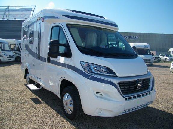 hymer van 314 occasion annonces de camping car en vente net campers. Black Bedroom Furniture Sets. Home Design Ideas