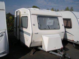 achat caravane / mobil home La Boheme N 126 CARAVANES 2000 - 45