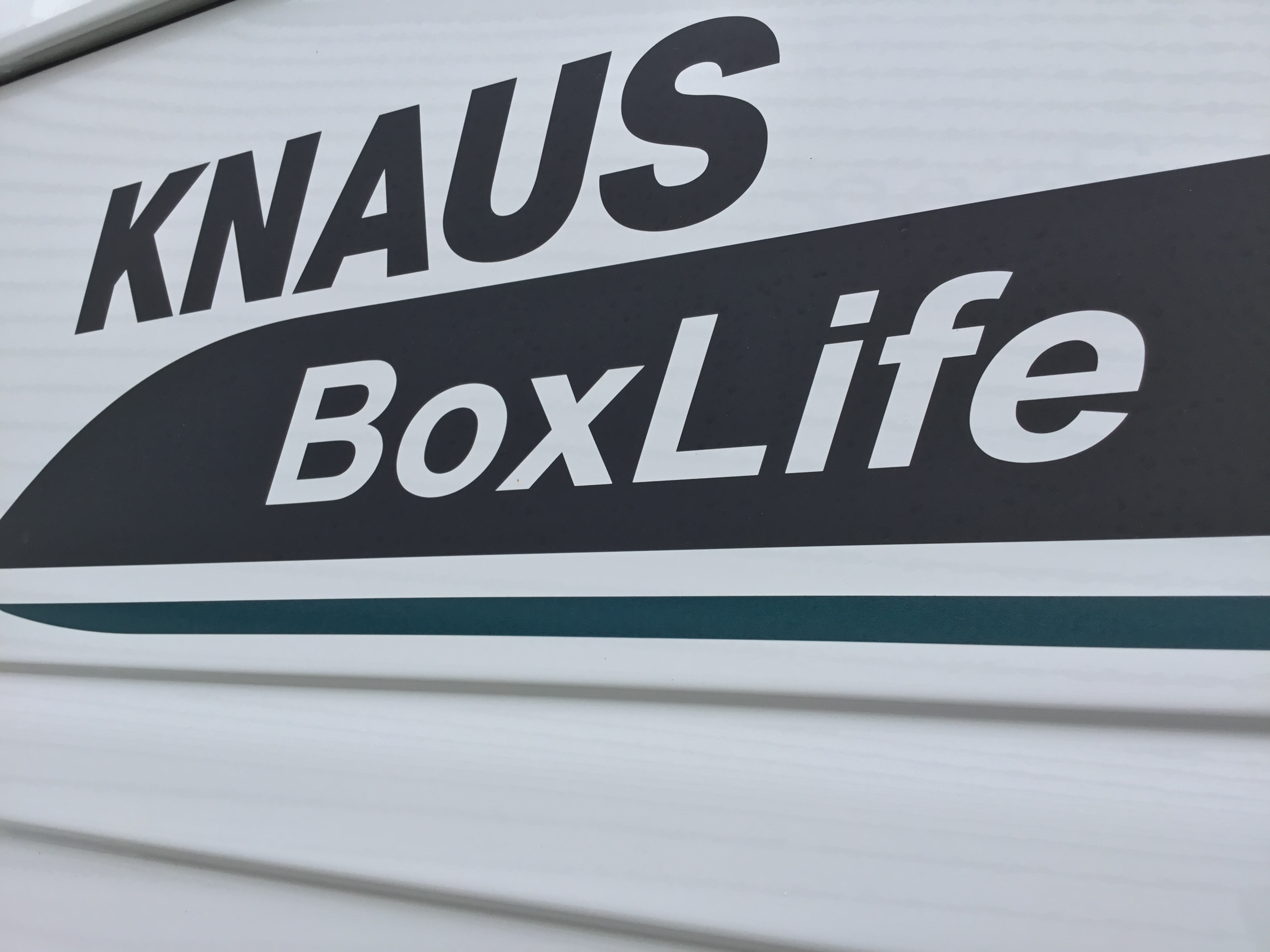 Knaus Box Life 630 - 5