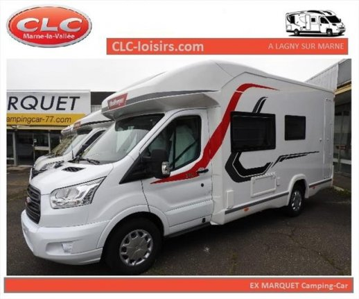 achat  Challenger 290 Edition Speciale CLC MARNE LA VALLEE