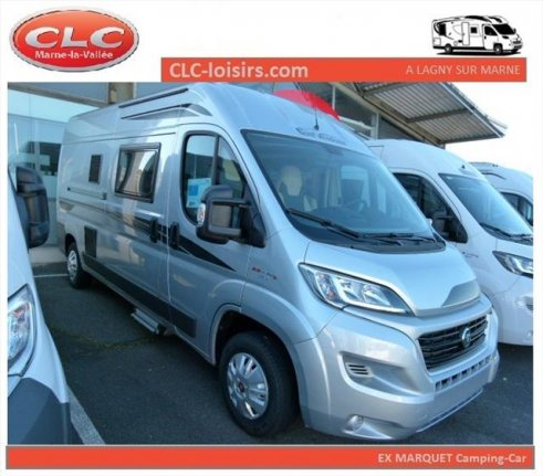 achat  Font Vendome Leader Camp CLC MARNE LA VALLEE