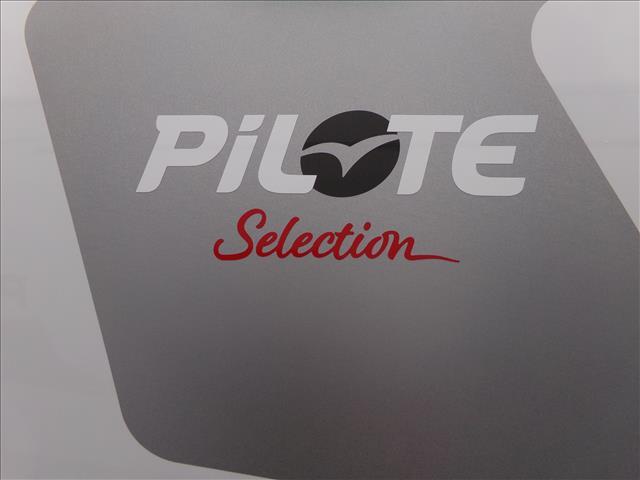 Pilote P 726 Fc Essentiel - 3