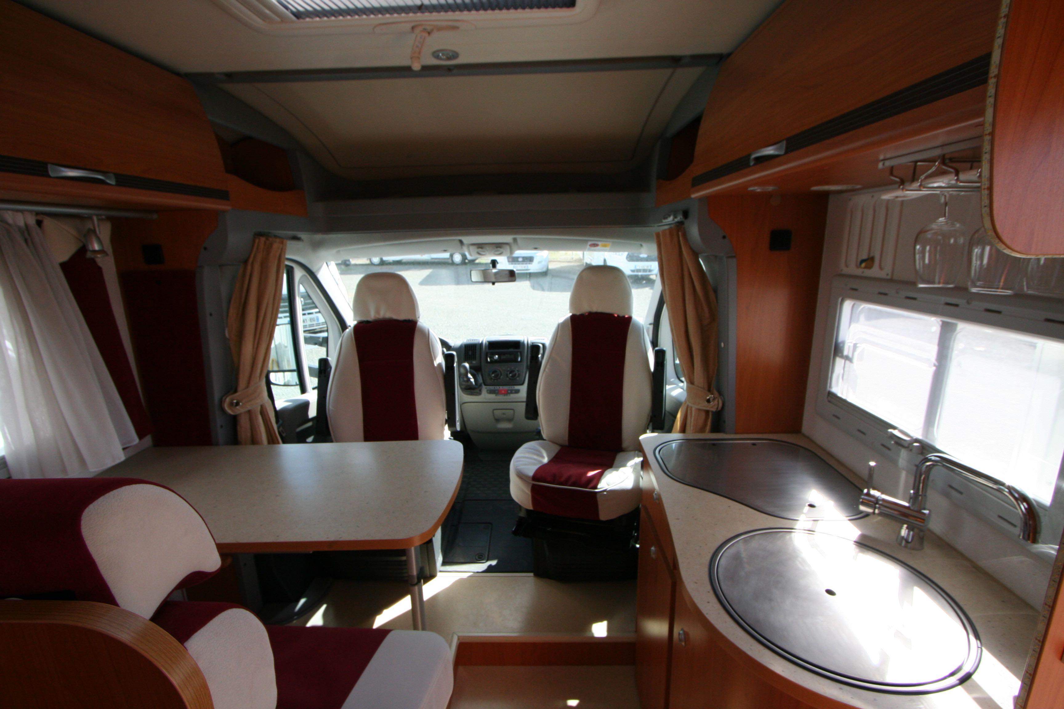 Autostar Auros 60 - 7