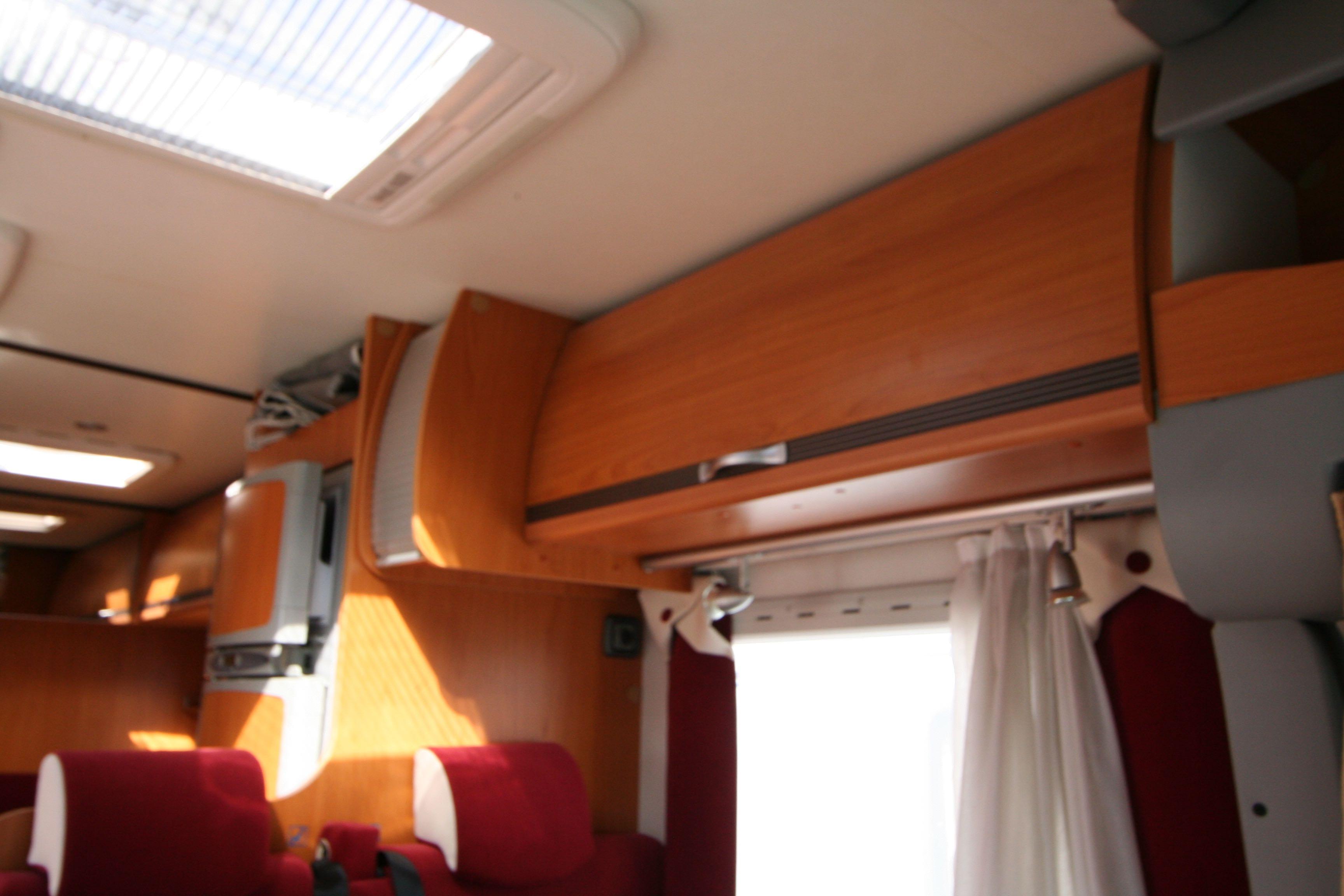Autostar Auros 60 - 10