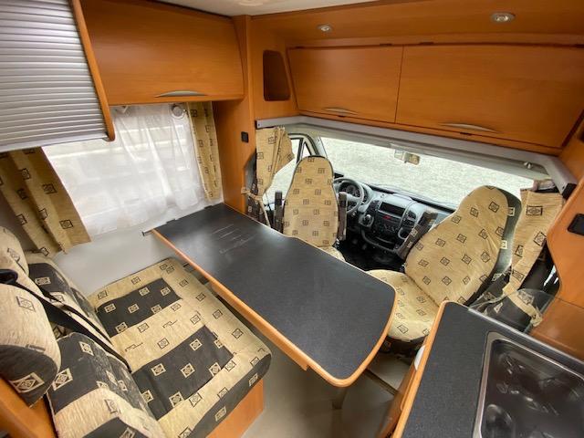 Autostar Auros 60 - 9