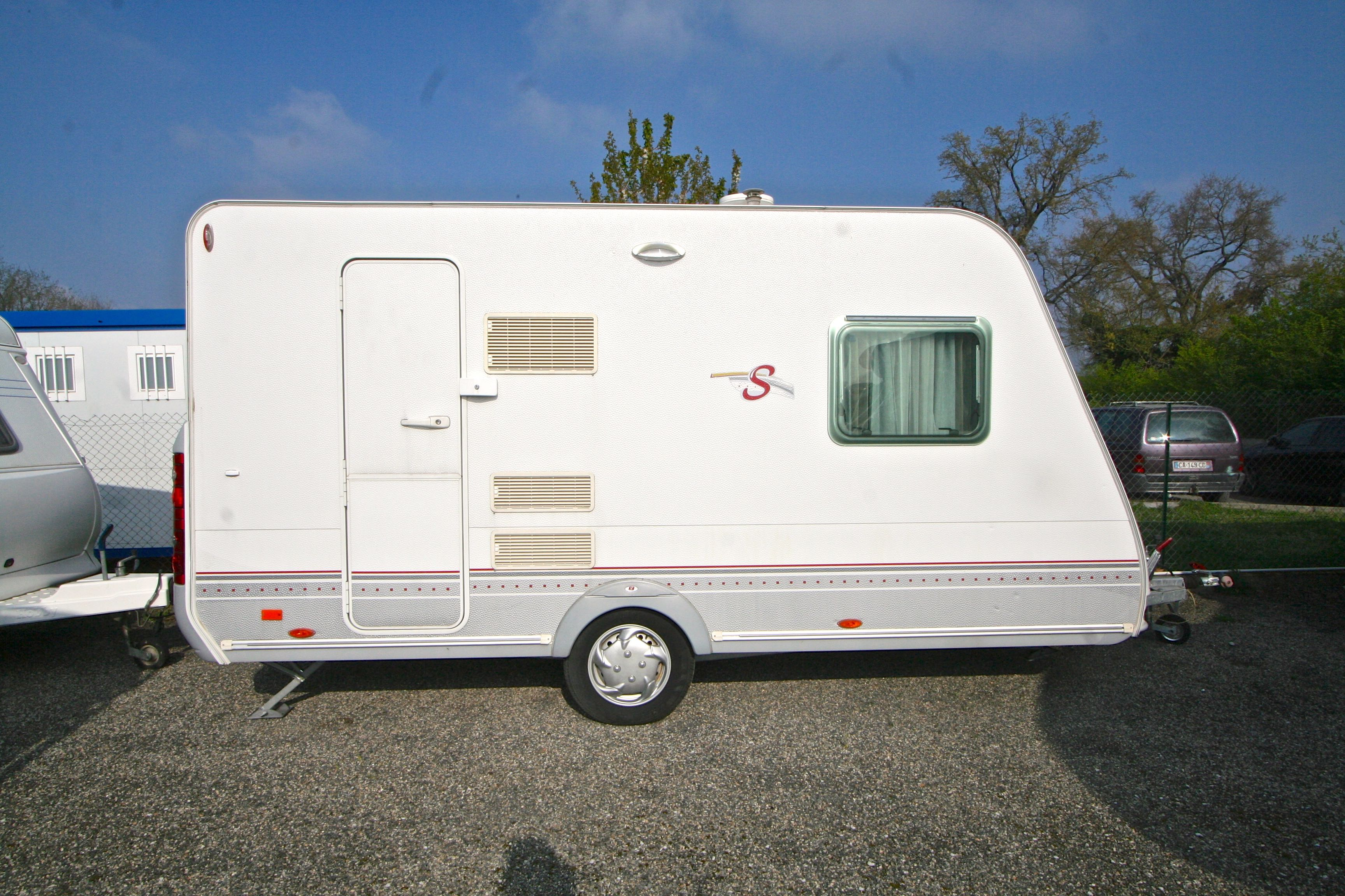 Sterckeman 420 Cp Comfort - 2