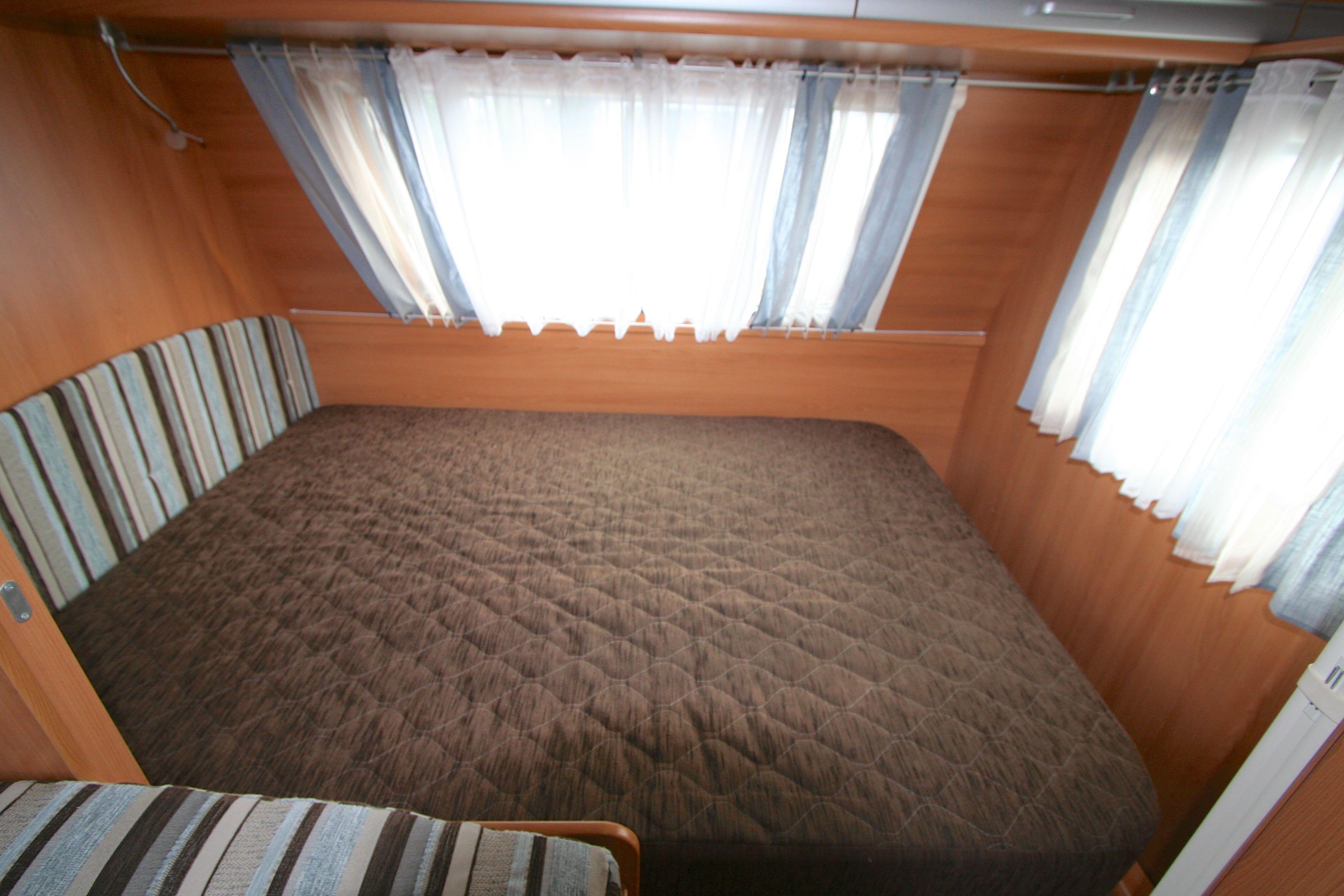 Sterckeman 420 Cp Comfort - 5