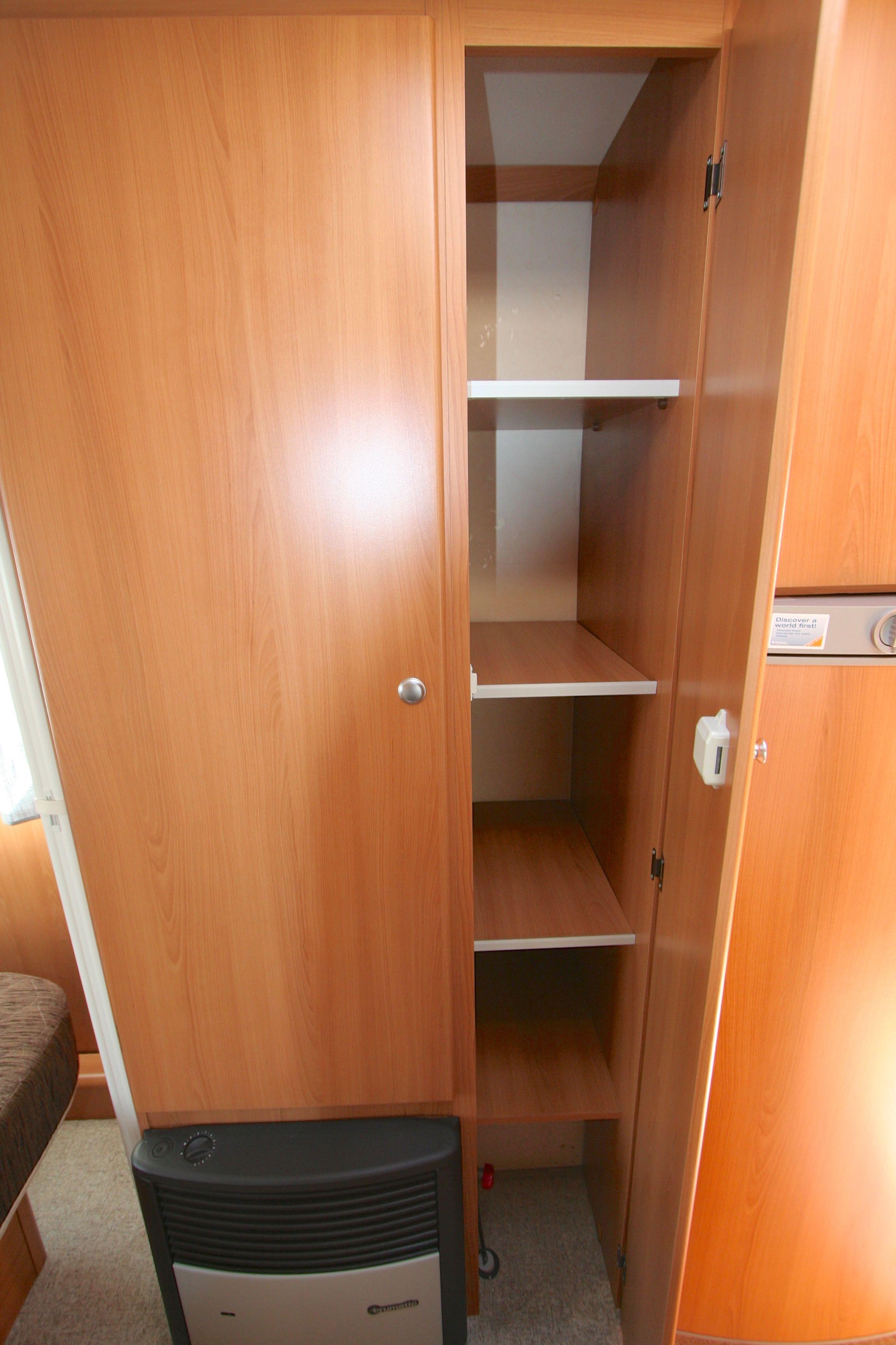 Sterckeman 420 Cp Comfort - 10