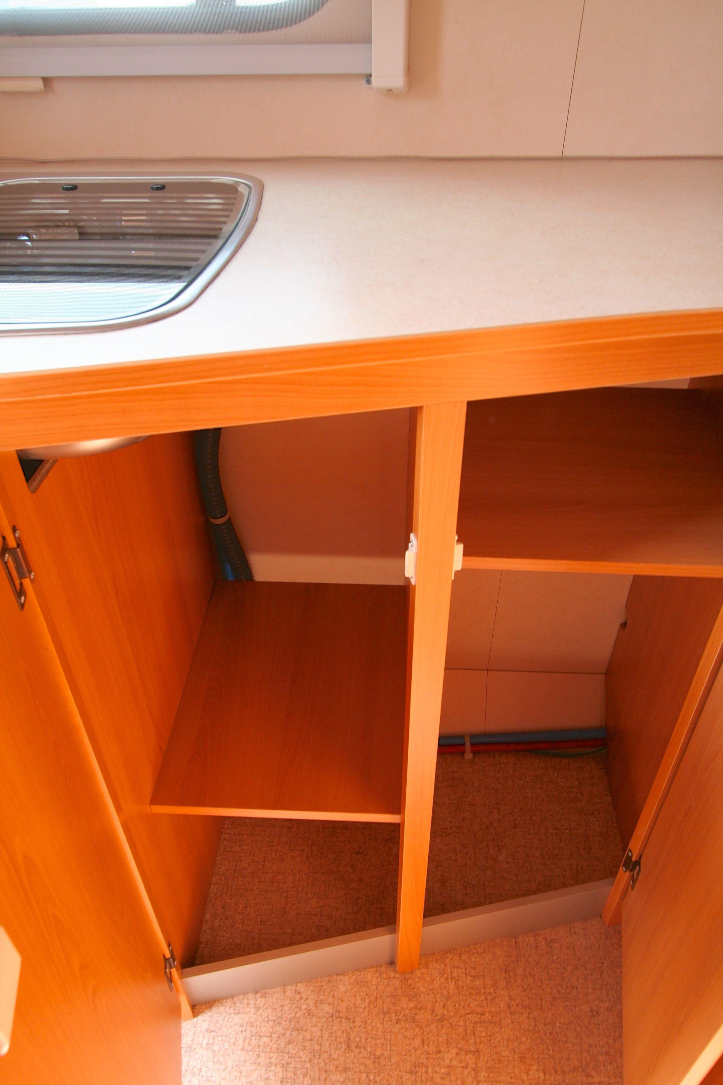 Sterckeman 420 Cp Comfort - 15