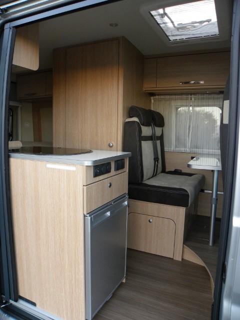 Roadcar 540 - 4