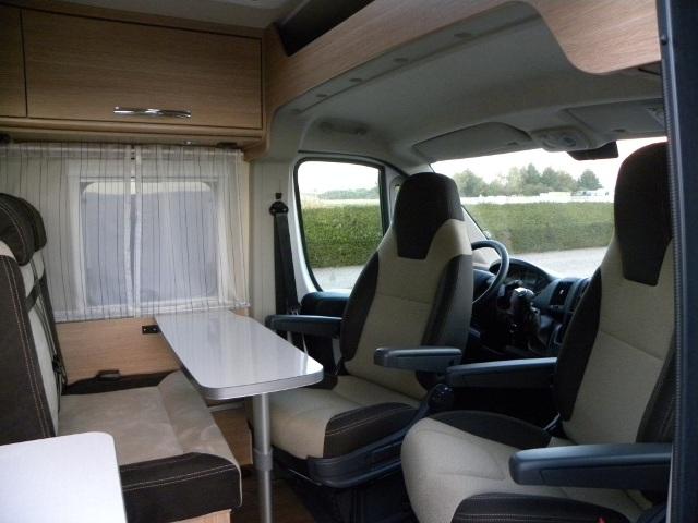 Roadcar 540 - 5