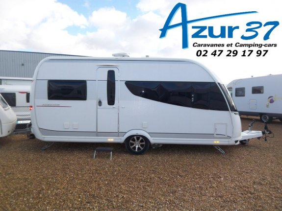 hobby 460 ufe premium occasion annonces de caravanes mobil homes en vente net campers. Black Bedroom Furniture Sets. Home Design Ideas