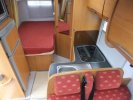 Autostar Athenor 468