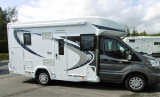 achat  Chausson Flash 10 PLEIN-AIR NORMANDIE
