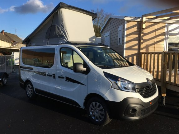 achat  Font Vendome Auto Camp GALLOIS OISE-CAMPING