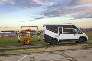 Chausson X 550 occasion