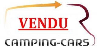 achat escc Rapido 9092 DF AUTO CARAVANES LOISIRS