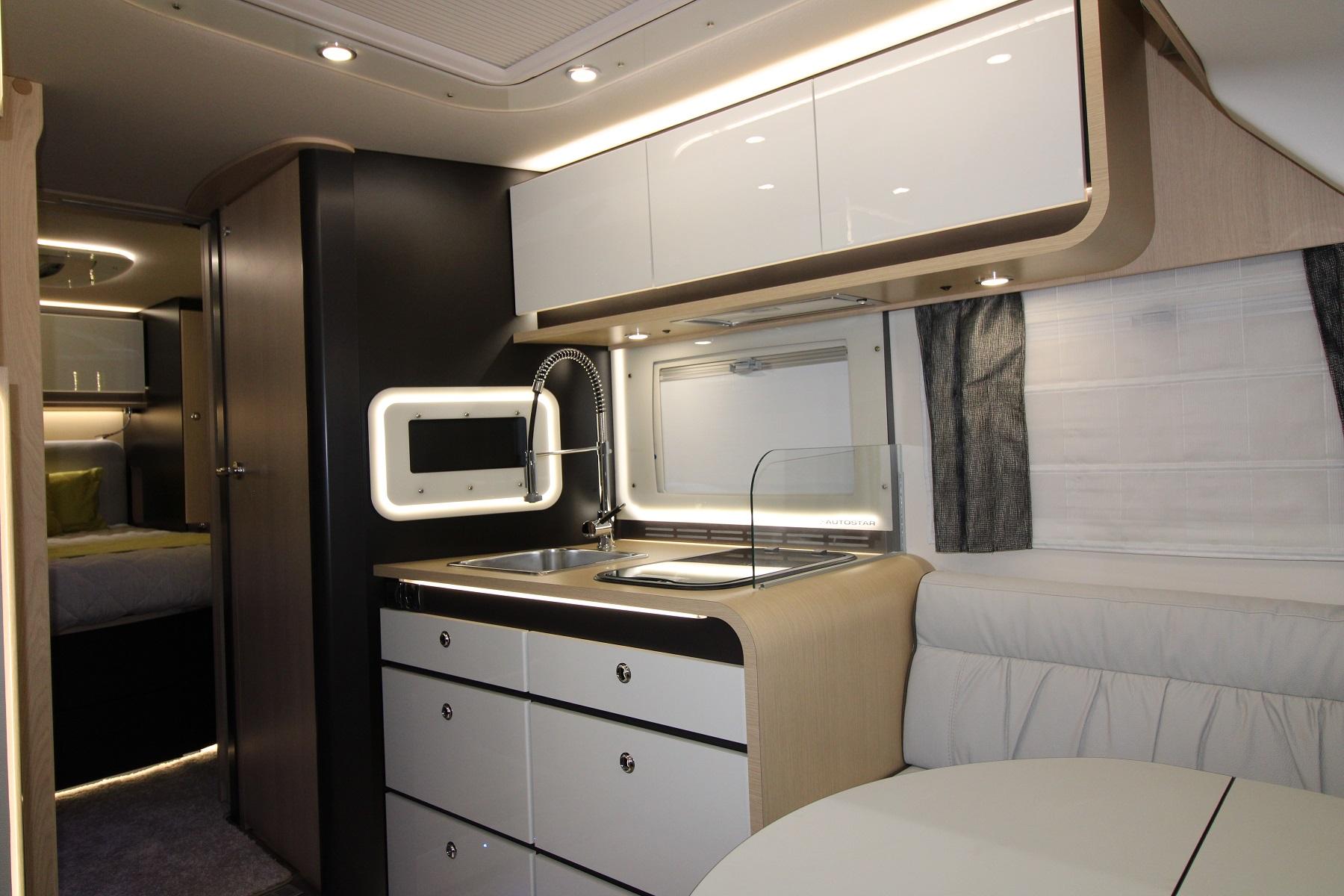 Autostar I730 Lc Prestige Design Edition - 4