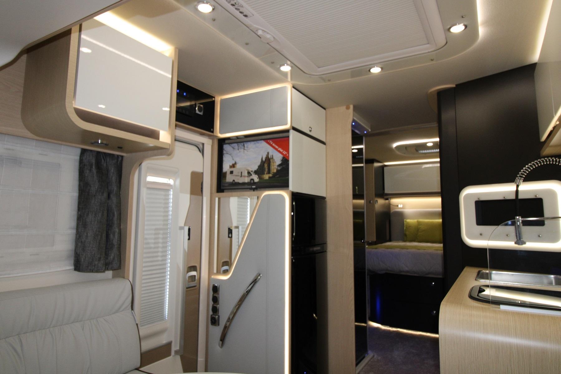 Autostar I730 Lc Prestige Design Edition - 5