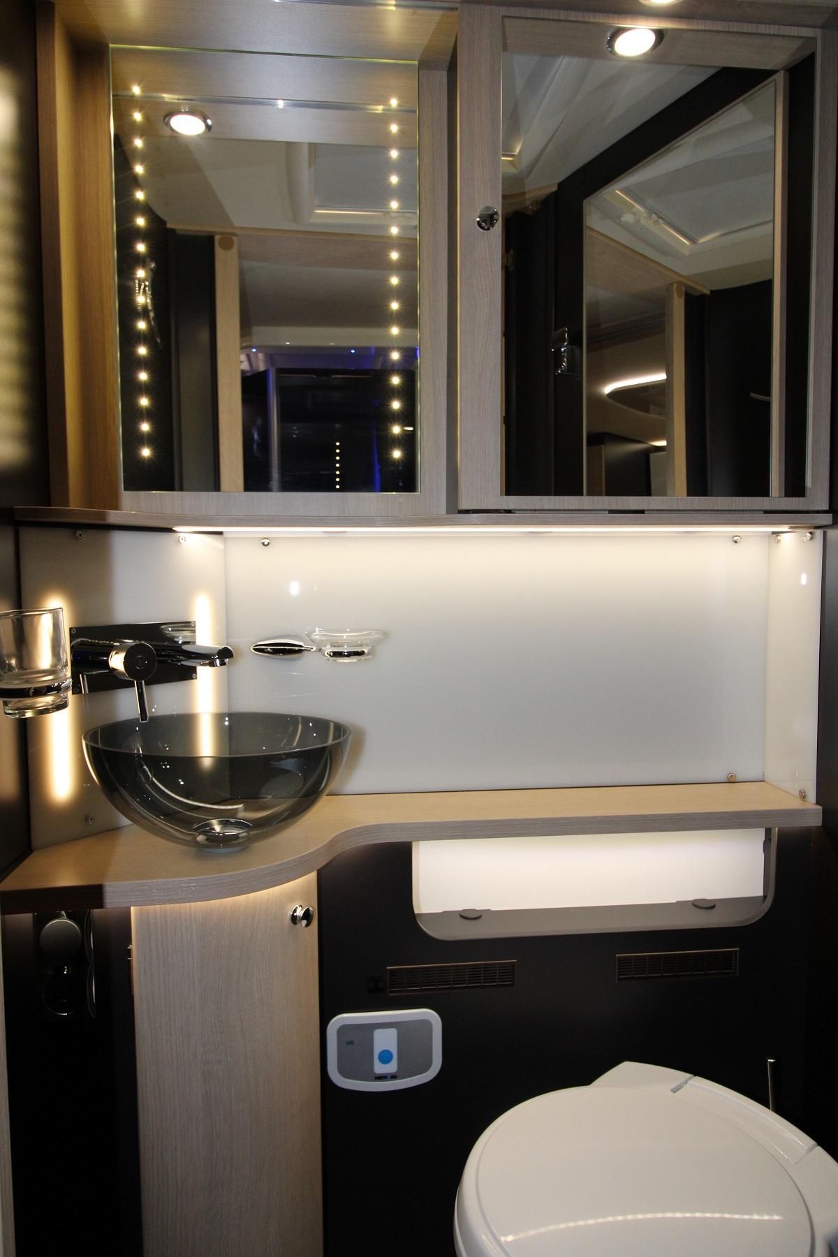 Autostar I730 Lc Prestige Design Edition - 8