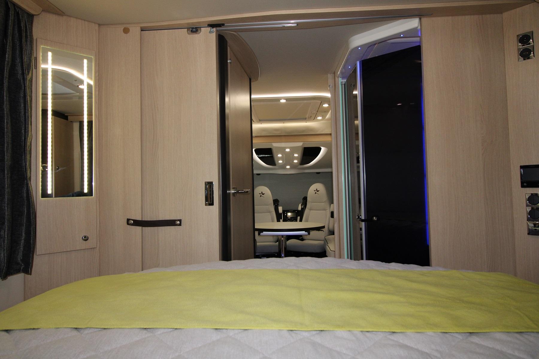 Autostar I730 Lc Prestige Design Edition - 10