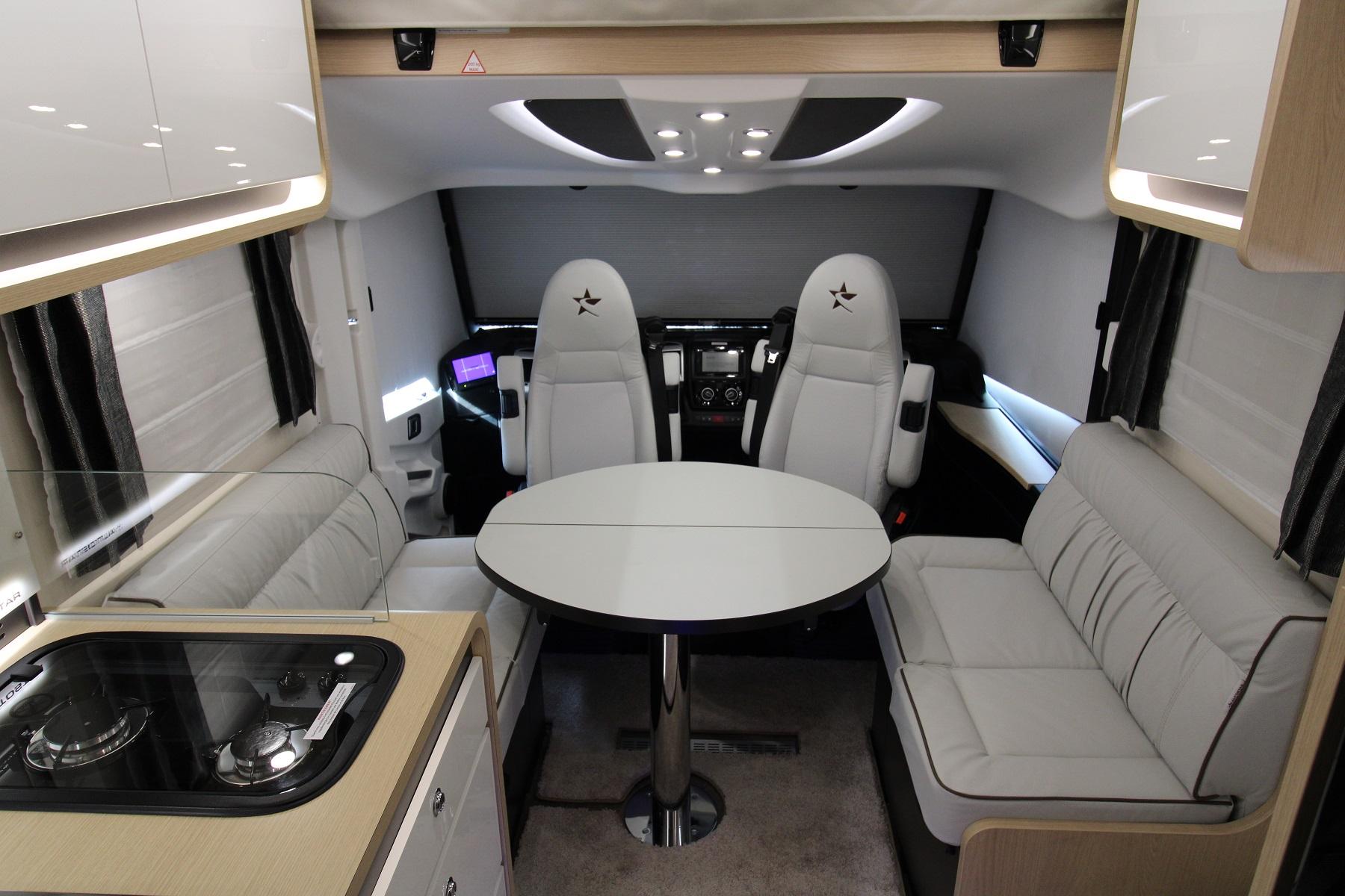 Autostar I730 Lc Prestige Design Edition - 12