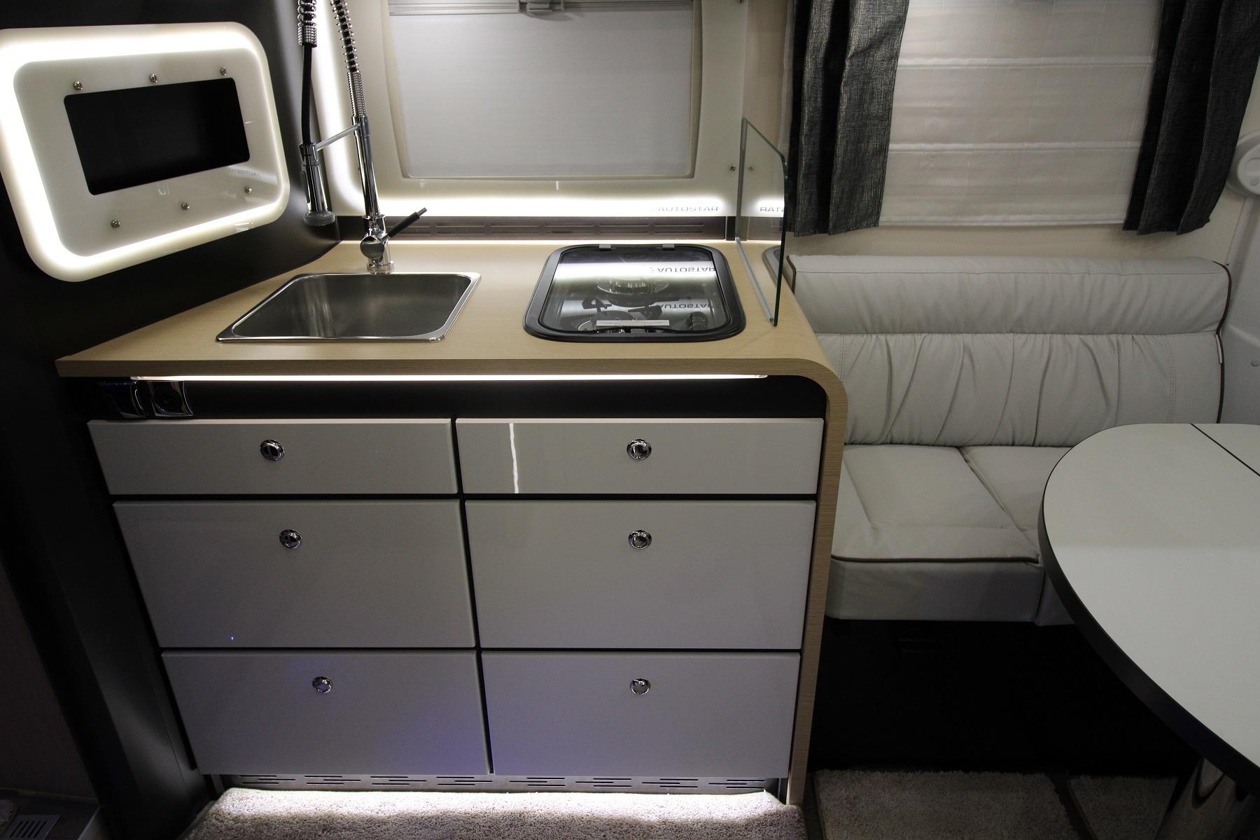 Autostar I730 Lc Prestige Design Edition - 13