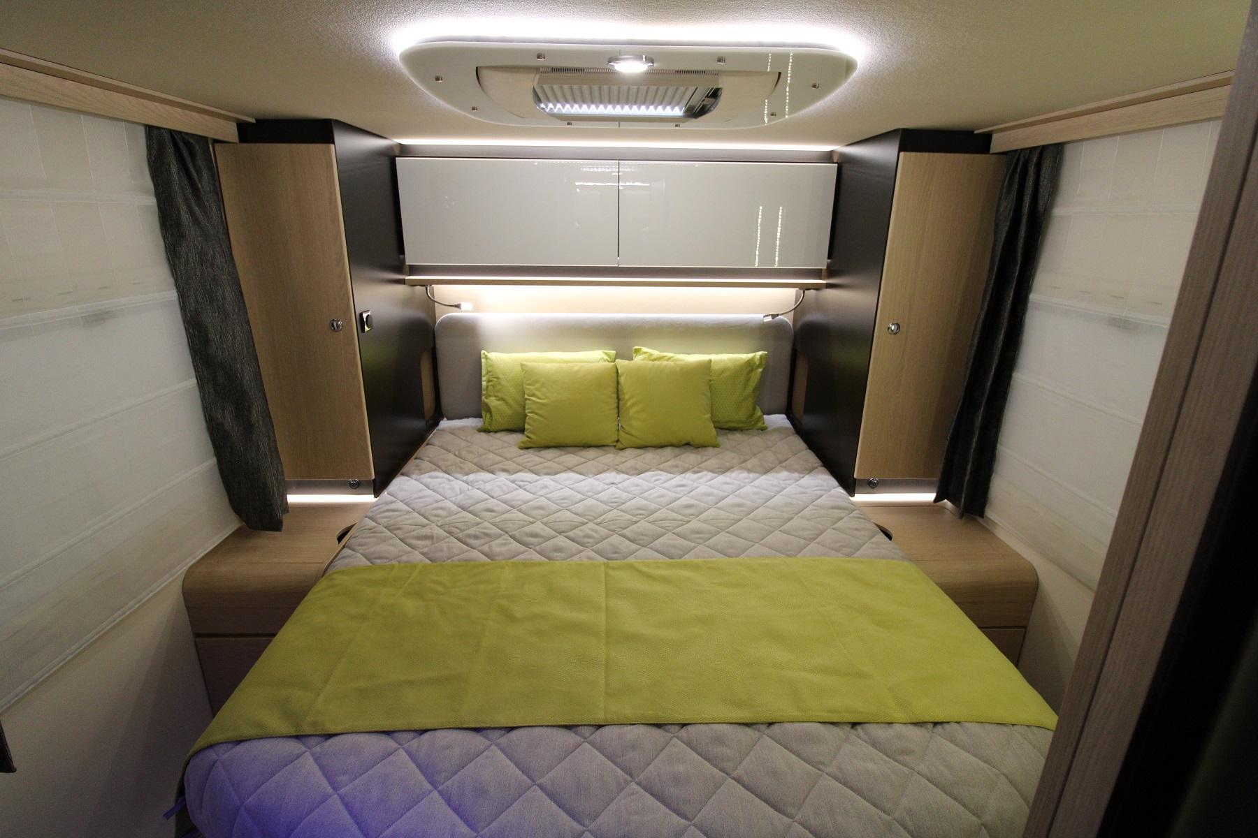 Autostar I730 Lc Prestige Design Edition - 20