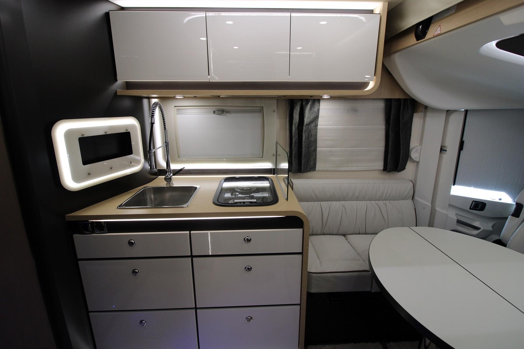 Autostar I730 Lc Prestige Design Edition - 21