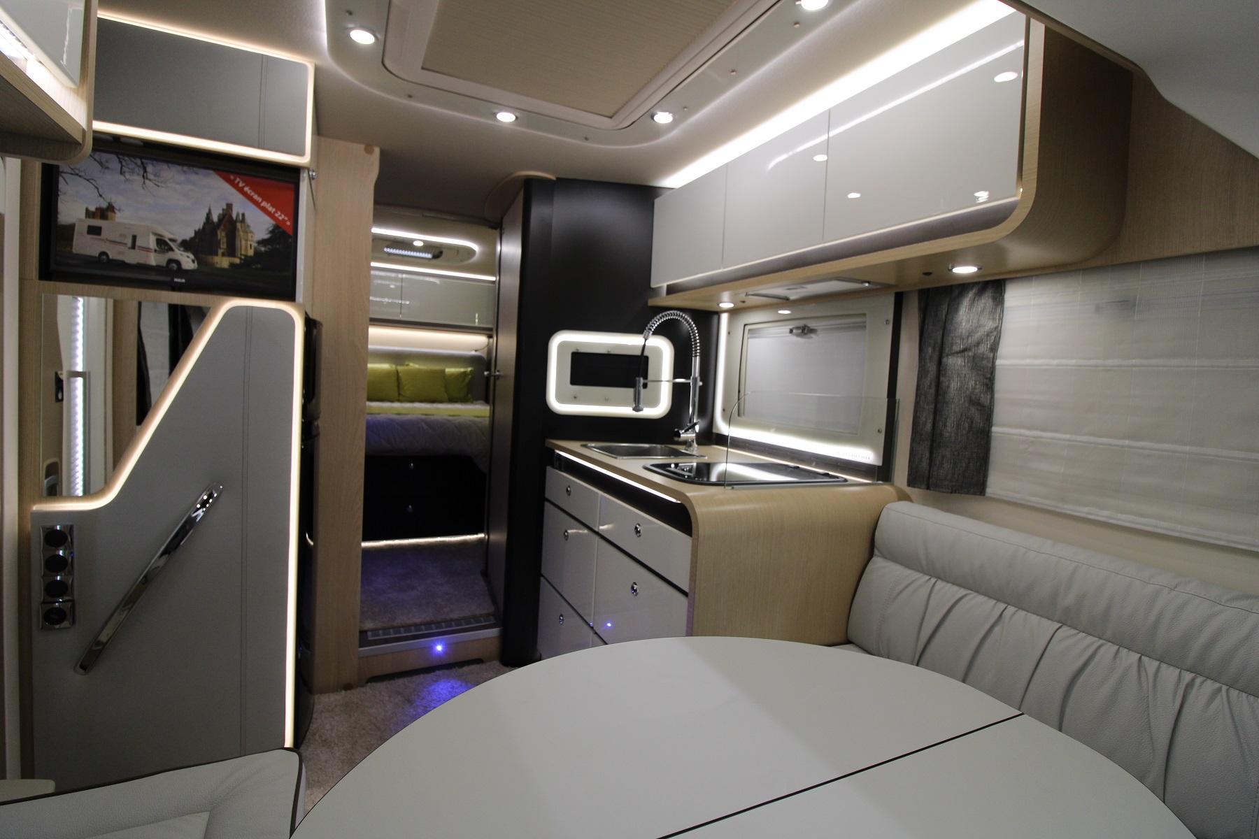 Autostar I730 Lc Prestige Design Edition - 22