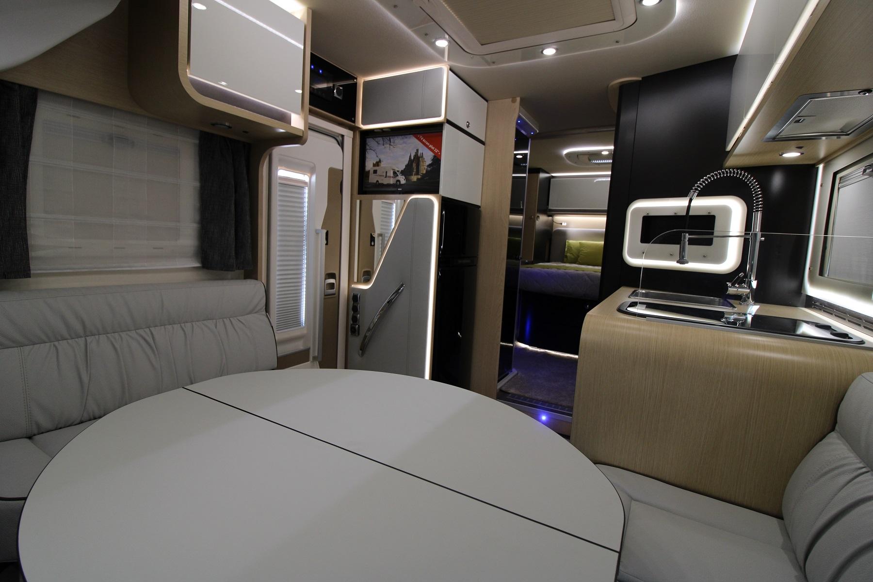 Autostar I730 Lc Prestige Design Edition - 23